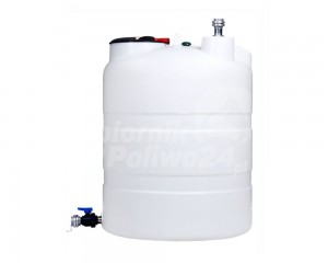 SWIMER WATER Tank 1500 Eco-Line BASIC