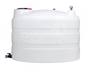 SWIMER WATER Tank 5000 Eco-line BASIC